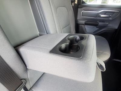 2019 Ram 1500 Quad Cab 4x4,  Pickup #890566K - photo 43
