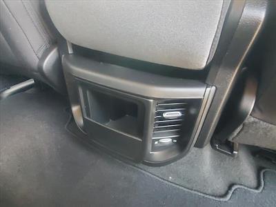 2019 Ram 1500 Quad Cab 4x4,  Pickup #890566K - photo 44