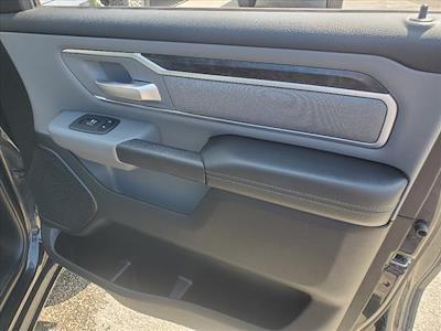 2019 Ram 1500 Quad Cab 4x4,  Pickup #890566K - photo 51