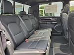 2021 Ram 1500 Crew Cab 4x4, Pickup #897-21 - photo 46