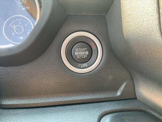 2020 Ram 3500 Regular Cab 4x4, Pickup #903-20 - photo 20