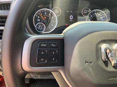 2020 Ram 3500 Regular Cab 4x4, Pickup #903-20 - photo 16