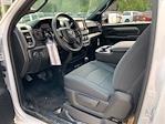 2021 Ram 5500 Regular Cab DRW 4x4,  Moritz International Inc. TBA Series Platform Body #952-21 - photo 14