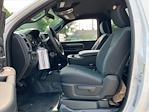 2021 Ram 5500 Regular Cab DRW 4x4,  Moritz International Inc. TBA Series Platform Body #952-21 - photo 15