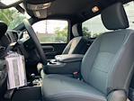 2021 Ram 5500 Regular Cab DRW 4x4,  Moritz International Inc. TBA Series Platform Body #952-21 - photo 16