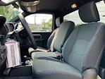 2021 Ram 5500 Regular Cab DRW 4x4,  Moritz International Inc. TBA Series Platform Body #952-21 - photo 17