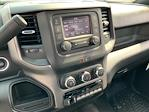 2021 Ram 5500 Regular Cab DRW 4x4,  Moritz International Inc. TBA Series Platform Body #952-21 - photo 27