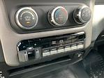 2021 Ram 5500 Regular Cab DRW 4x4,  Moritz International Inc. TBA Series Platform Body #952-21 - photo 28