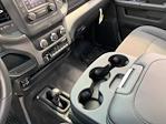 2021 Ram 5500 Regular Cab DRW 4x4,  Moritz International Inc. TBA Series Platform Body #952-21 - photo 32