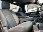 2021 Ram 5500 Regular Cab DRW 4x4,  Moritz International Inc. TBA Series Platform Body #952-21 - photo 38