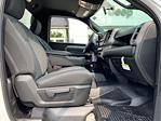 2021 Ram 5500 Regular Cab DRW 4x4,  Moritz International Inc. TBA Series Platform Body #952-21 - photo 39