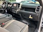 2021 Ram 5500 Regular Cab DRW 4x4,  Moritz International Inc. TBA Series Platform Body #952-21 - photo 40