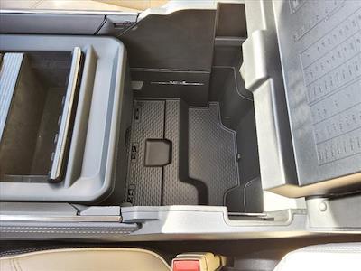 2020 Ram 3500 Crew Cab DRW 4x4, Pickup #991-20 - photo 38