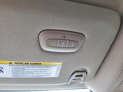 2020 Ram 3500 Crew Cab DRW 4x4, Pickup #991-20 - photo 40