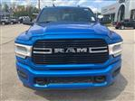 2020 Ram 2500 Crew Cab 4x4, Pickup #993-20 - photo 3