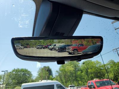2020 GMC Sierra 2500 Crew Cab 4x4, Pickup #B112752L - photo 47