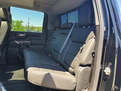 2020 GMC Sierra 2500 Crew Cab 4x4, Pickup #B112752L - photo 51