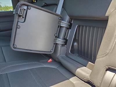 2020 GMC Sierra 2500 Crew Cab 4x4, Pickup #B112752L - photo 53