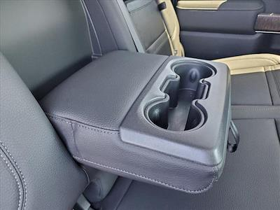 2020 GMC Sierra 2500 Crew Cab 4x4, Pickup #B112752L - photo 58