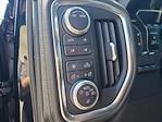 2020 GMC Sierra 2500 Crew Cab 4x4, Pickup #B112752L - photo 18