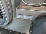2020 GMC Sierra 2500 Crew Cab 4x4, Pickup #B112752L - photo 20