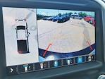 2020 GMC Sierra 2500 Crew Cab 4x4, Pickup #B112752L - photo 30
