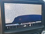 2020 GMC Sierra 2500 Crew Cab 4x4, Pickup #B112752L - photo 38