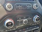 2020 GMC Sierra 2500 Crew Cab 4x4, Pickup #B112752L - photo 39