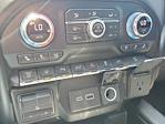 2020 GMC Sierra 2500 Crew Cab 4x4, Pickup #B112752L - photo 40