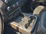 2020 GMC Sierra 2500 Crew Cab 4x4, Pickup #B112752L - photo 42