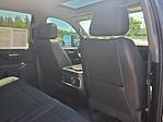2020 GMC Sierra 2500 Crew Cab 4x4, Pickup #B112752L - photo 56