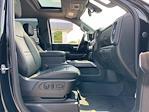 2020 GMC Sierra 2500 Crew Cab 4x4, Pickup #B112752L - photo 67