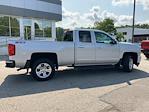 2018 Silverado 1500 Double Cab 4x4,  Pickup #B116930J - photo 10