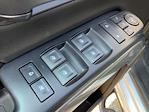 2018 Silverado 1500 Double Cab 4x4,  Pickup #B116930J - photo 13
