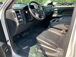 2018 Silverado 1500 Double Cab 4x4,  Pickup #B116930J - photo 16