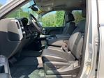 2018 Silverado 1500 Double Cab 4x4,  Pickup #B116930J - photo 17