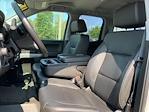 2018 Silverado 1500 Double Cab 4x4,  Pickup #B116930J - photo 18
