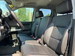 2018 Silverado 1500 Double Cab 4x4,  Pickup #B116930J - photo 19