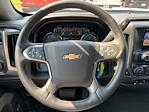 2018 Silverado 1500 Double Cab 4x4,  Pickup #B116930J - photo 20