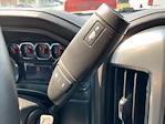 2018 Silverado 1500 Double Cab 4x4,  Pickup #B116930J - photo 23
