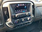 2018 Silverado 1500 Double Cab 4x4,  Pickup #B116930J - photo 27