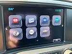 2018 Silverado 1500 Double Cab 4x4,  Pickup #B116930J - photo 29