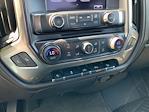 2018 Silverado 1500 Double Cab 4x4,  Pickup #B116930J - photo 31