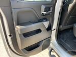 2018 Silverado 1500 Double Cab 4x4,  Pickup #B116930J - photo 39