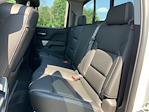 2018 Silverado 1500 Double Cab 4x4,  Pickup #B116930J - photo 42