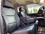 2018 Silverado 1500 Double Cab 4x4,  Pickup #B116930J - photo 50