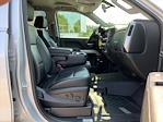 2018 Silverado 1500 Double Cab 4x4,  Pickup #B116930J - photo 51