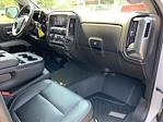 2018 Silverado 1500 Double Cab 4x4,  Pickup #B116930J - photo 52