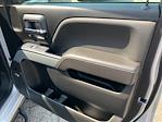 2018 Silverado 1500 Double Cab 4x4,  Pickup #B116930J - photo 54