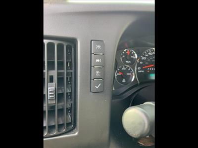 2009 GMC Savana 2500 RWD, Upfitted Cargo Van #B1364649 - photo 16